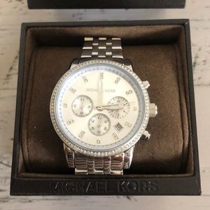 Michael Kors women's watch Mk-6341